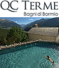 Miscelatori terme di milano porta romana prezzi - Porta romana spa ...